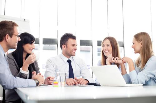 BusinessAndManagement