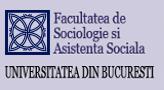 logo_cu_patratSAS